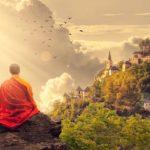 La méditation, une pratique bienfaitrice
