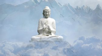 Bouddhisme : Religion ou Spiritualité ?