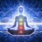 7 avantages de l'équilibrage de vos chakras et comment le faire