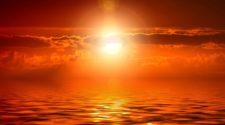 Méditation Pleine Conscience ou Mindfulness