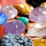 10 pierres de guérison que chaque débutant devrait posséder