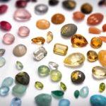 La signification des pierres de naissance