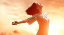 sortir des drames spirituels