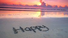 Loisirs créatif pour le bonheur
