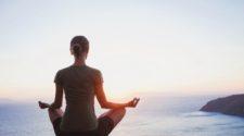 Meditation pour améliorer sa vie