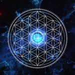 La fleur de vie : origines, bienfaits et propriétés