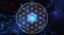 Fleur de vie - Origine, Bienfaits, Signification