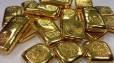 Quel sont les pierres pour attirer l'abondance et la richesse