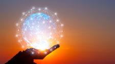 11 pièges pouvant freiner votre croissance spirituelle