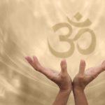 Symbole Aum : origines, histoire et signification