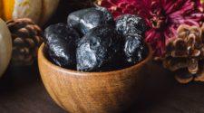 Quels sont les meilleures pierres de protection ?