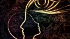 8 manière de se connecter à son intuition