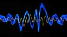 La fréquence 432hz