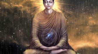 Les 3 types d'éveil selon Bouddha